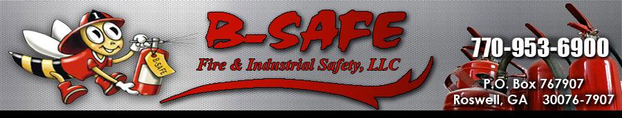 Company Logo bar